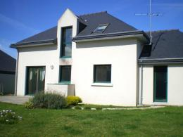 Location Maison 4 pièces Louannec