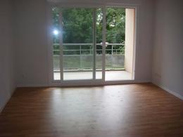 Appartement St Sever &bull; <span class='offer-area-number'>41</span> m² environ &bull; <span class='offer-rooms-number'>2</span> pièces