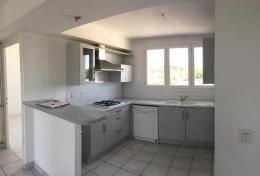 Location Appartement 3 pièces Brignais