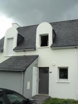Location Maison 3 pièces Ploermel