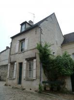 Location Maison 5 pièces Senlis
