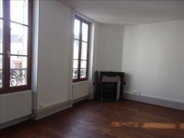 Location Appartement Chatillon sur Loire
