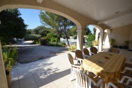 Achat Maison 8 pièces Vers Pont du Gard