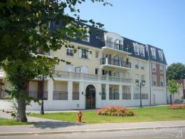 Achat Appartement 3 pièces Crepy en Valois