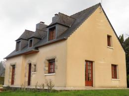 Achat Maison 7 pièces Merdrignac