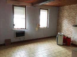 Achat Maison 2 pièces Monchecourt