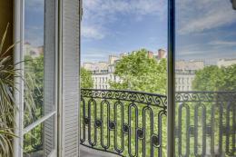 Achat Appartement 5 pièces Paris 03