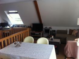 Location Appartement 2 pièces Marmoutier
