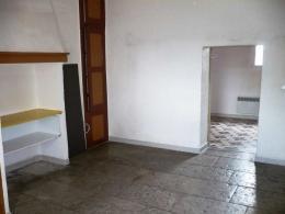 Location Appartement 2 pièces St Georges d Orques
