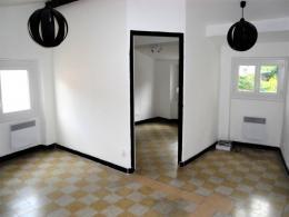 Location Appartement 2 pièces L Escarene