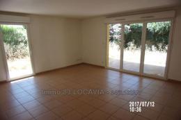 Location Appartement 4 pièces Draguignan