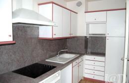Achat Appartement 2 pièces Chaumont