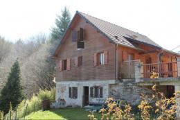 Achat Maison 7 pièces St Sylvain