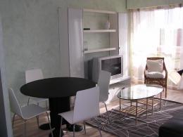 Location Appartement 3 pièces Pessac