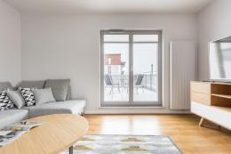 Achat Appartement 2 pièces Lunel