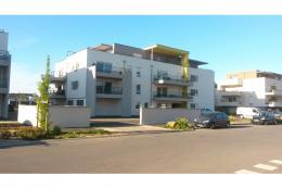 Location Appartement 5 pièces Amneville