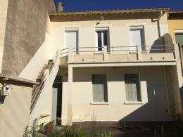 Location Maison 4 pièces Perpignan