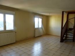 Location Appartement 5 pièces St Pierre des Corps