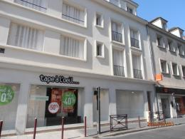 Appartement Beauvais &bull; <span class='offer-area-number'>19</span> m² environ &bull; <span class='offer-rooms-number'>1</span> pièce