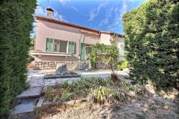 Location Maison 4 pièces Aix en Provence