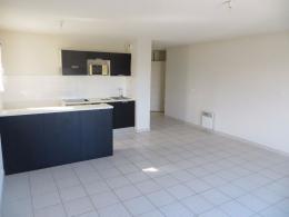 Location Appartement 3 pièces Vidauban