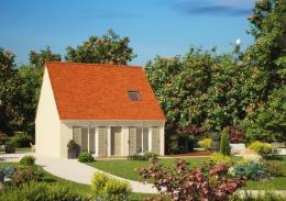 Achat Maison Auxerre