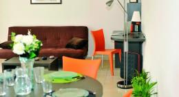 Achat Appartement 2 pièces Meylan