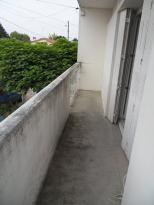 Location Maison 4 pièces Le Passage
