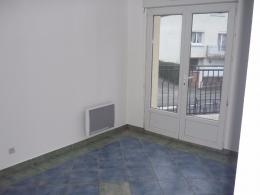 Location Appartement 2 pièces Igny