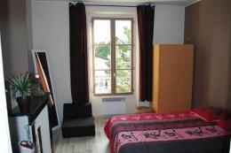 Location Appartement 2 pièces St Maur des Fosses