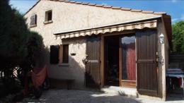 Achat Maison 3 pièces St Cezaire sur Siagne