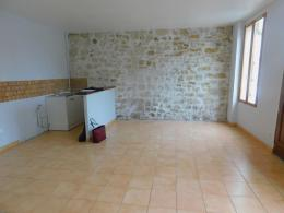 Location Appartement 2 pièces Bethisy St Pierre