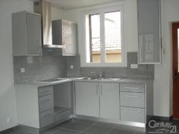 Location Appartement 3 pièces St Remy les Chevreuse
