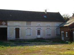 Location Maison 7 pièces Montdidier