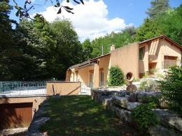Achat Maison 6 pièces St Cyr au Mont D Or