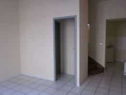 Location Maison 2 pièces Langon