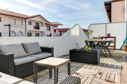 Achat Appartement 4 pièces Soorts Hossegor