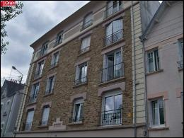 Appartement Lorient &bull; <span class='offer-area-number'>68</span> m² environ &bull; <span class='offer-rooms-number'>3</span> pièces