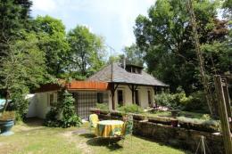 Achat Maison 3 pièces Chailly en Biere