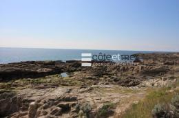 Achat Maison 10 pièces Batz sur Mer