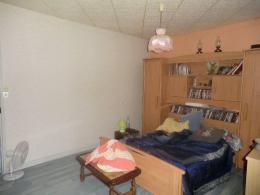 Achat Appartement 4 pièces Morez