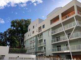 Achat Appartement 3 pièces Ostwald