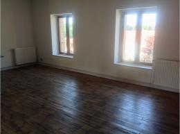 Location Appartement 2 pièces St Just Malmont