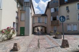Location studio La Chatre