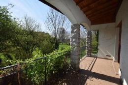 Achat Maison 6 pièces Chasse sur Rhone
