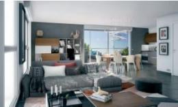 Achat Appartement 3 pièces Ramonville St Agne