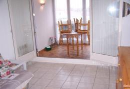 Achat Appartement 2 pièces Chateau d Olonne