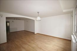 Location Appartement 3 pièces Vic en Bigorre