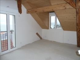 Achat Appartement 3 pièces St Gingolph