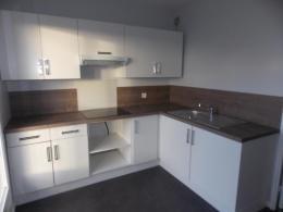 Location Appartement 3 pièces St Cyr sur Loire